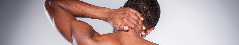 Articulations et douleurs