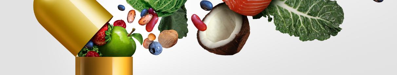 Vitamines et défenses immunitaires