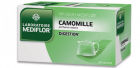 24 sachets digestion camomille