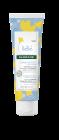 Crème nutritive au Cold Cream 125ml