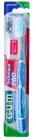 Brosse à dents souple compacte (coloris aléatoire)