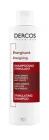 Shampooing énergisant anti-chute 200ml