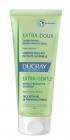 Shampoing dermo-protecteur 100ml