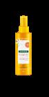 Spray solaire sublime SPF50 200ml