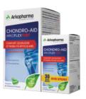 arkoflex fort gélules boite de 120 + 30 offertes