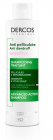 Shampooing anti-pelliculaire sensitive 200ml