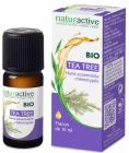 Huile Essentielle Tea Tree Bio 10ml