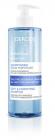 Shampooing minéral doux 400ml