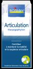 Articulations Harpagophyton Goutte 60ml
