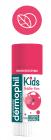 Kids Phyto Bubble Gum 4g