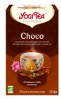 Choco boite de 17