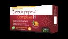 COMPLEXE H suppositoires boite de 10