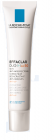 Soin anti-imperfections SPF30 40ml