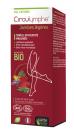 Jambes légères gel externe bio 150ml