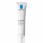 Soin anti-imperfections 40ml