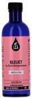 Eau florale de Bleuet Bio 200ml