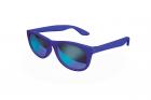Solaires enfants G93038 CP1259-B Bleu T4