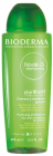G Shampoing fluide 400ml