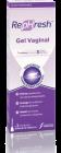 Rephresh gel vaginal équilibre du PH unidose boite de 3