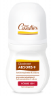 Déodorant roll-on homme 50ml
