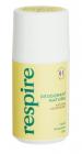 Citron Bergamotte Roll-on 50ml