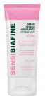 Crème visage hydratante apaisante légère 50ml