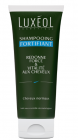 Shampoing fortifiant 200ml