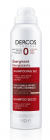 Shampooing sec énergisant 150ml