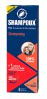 Shampoing 100ml