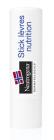 Stick lèvres nutrition 48g
