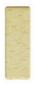 Pansement 10x20cm boite de 10