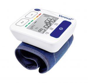 Tensiomètre électrique poignet