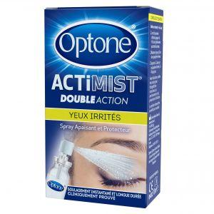 spray oculaire yeux fatigués 10ml