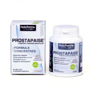 Prostapaise gélules boite de 90