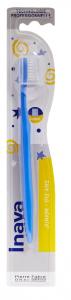 brosse à dents junior 7-12 ans