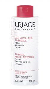 Thermale peau sensible 500ml