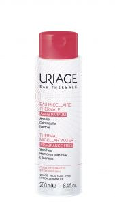 Thermale peau intolérante 250ml