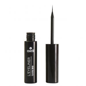 eyeliner noir bio 35ml