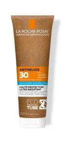 Lait hydratant SPF30 Eco Responsable 250ml