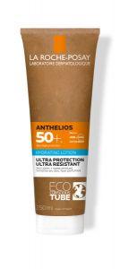 Lait hydratant SPF50+ Eco Responsable 250ml