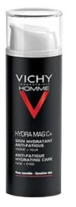 Hydra mag C soin hydratant 50ml