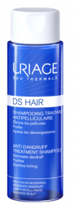Shampooing traitant anti-pelliculaire 200ml