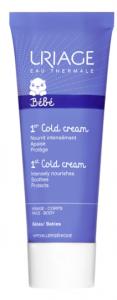 Cold cream 75ml