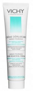 Dermo-tolérance 150ml
