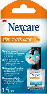 skin Crack flacon pinceau 7ml
