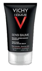 Sensi-baume 75ml