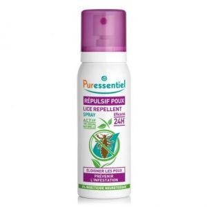 Spray répulsif 75ml