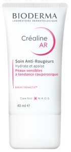AR Soin anti-rougeurs 40ml