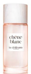 Chêne Blanc Femme 50ml