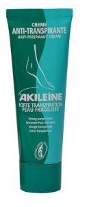 anti-transpirante 50ml